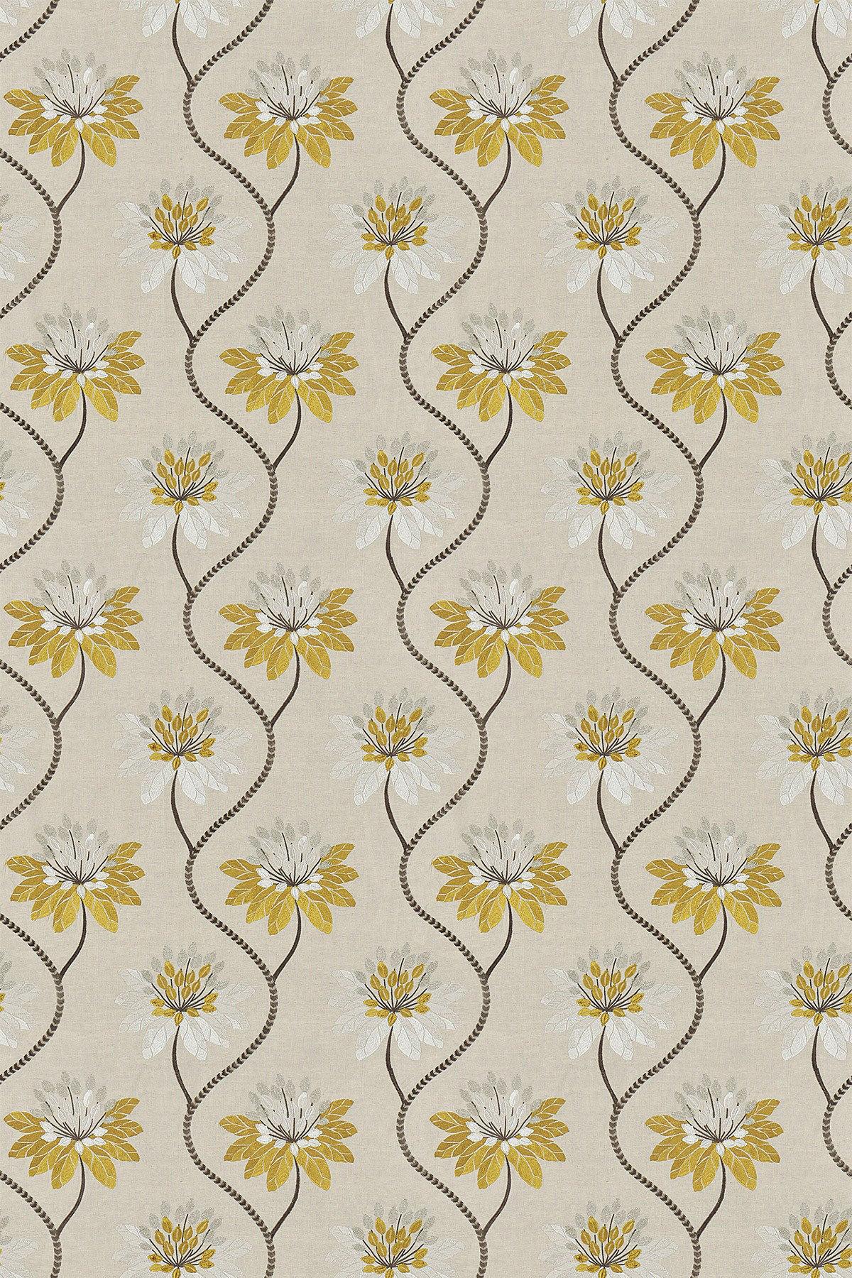 Harlequin Fabric Eloise, 131545