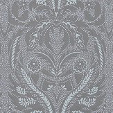 Harlequin Florence Falcon Fabric - Product code: 131548