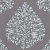 Harlequin Kamille Pebble Fabric - Product code: 131552