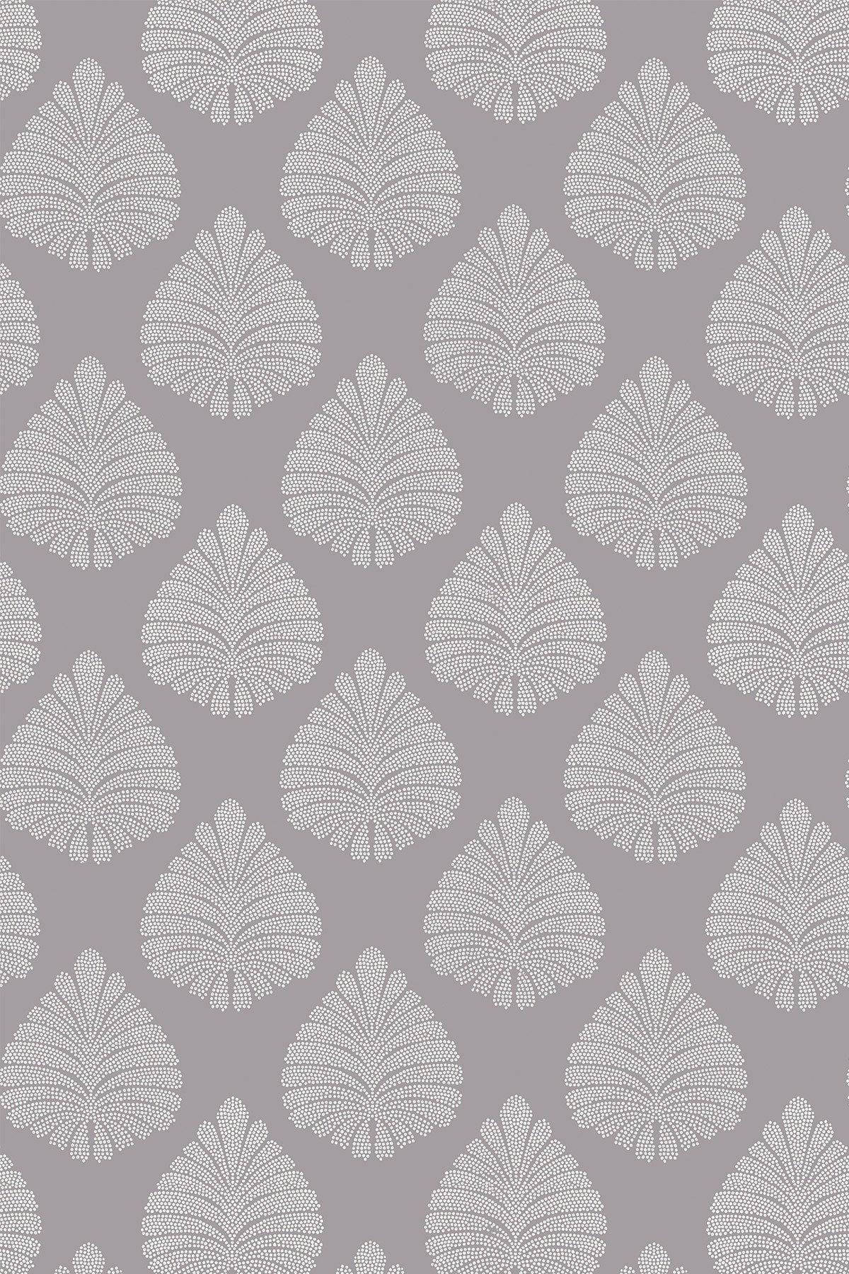 Harlequin Fabric Kamille, 131553