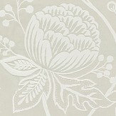 Harlequin Mirabella Buttermilk Fabric - Product code: 131554