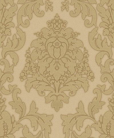 Crown Wallpapers Harewood, M1011