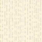 Albany Shiro Texture Cream Wallpaper