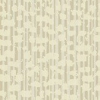 Albany Shiro Texture Beige Wallpaper