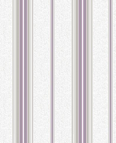 Albany Wallpapers Shiro Stripe, 75701