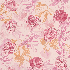 Coordonne Roses Pink Wallpaper main image