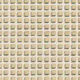 Cole & Son Mosaic Buff and Gold Wallpaper - Product code: 105/3014