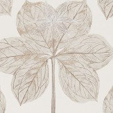 Harlequin Lovers Knot Ivory Wallpaper - Product code: 111225