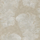 Harlequin Operetta Pebble Wallpaper - Product code: 111236