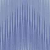 Matthew Williamson Danzon Pale Electric Blue Wallpaper