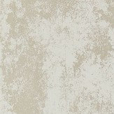 Harlequin Belvedere Ivory Wallpaper - Product code: 111246