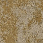 Harlequin Belvedere Almond Wallpaper - Product code: 111249