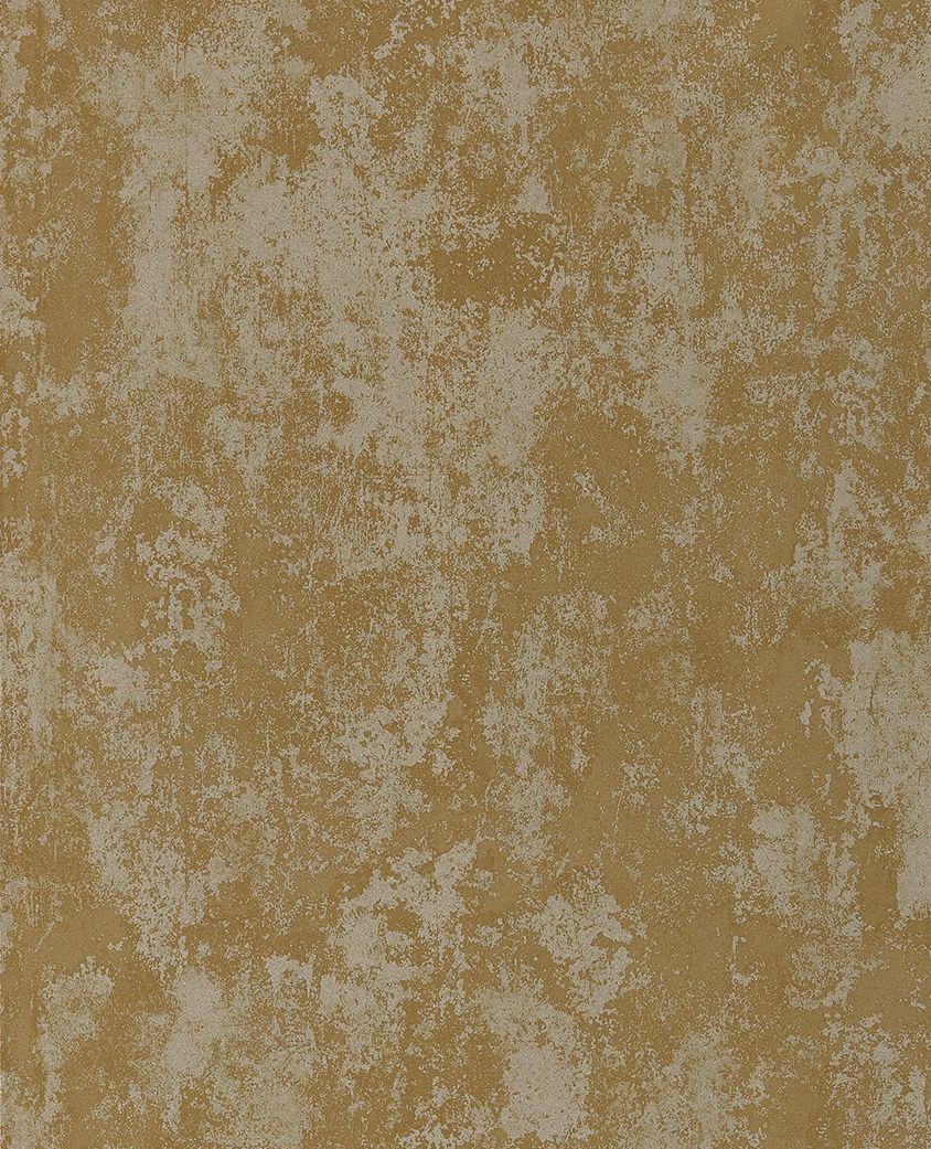 belvedereharlequin - almond : wallpaper direct