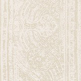 Harlequin Odisha  Ivory/Shell Wallpaper - Product code: 111252