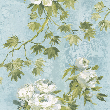 Designers Guild Floreale Natural Wallpaper - Product code: PDG673/02