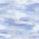 Designers Guild Cielo Panel Sky Mural - Product code: PDG677/01