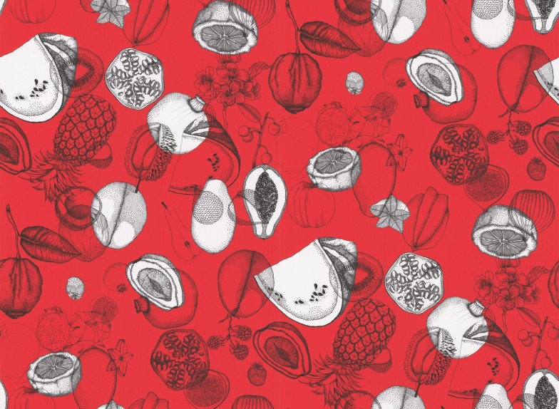 Image of Christian Lacroix Wallpapers Parati, PCL662/03