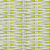Christian Lacroix Barbade Lime Wallpaper