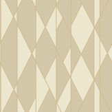 Cole & Son Oblique Linen Wallpaper - Product code: 105/11047