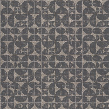 Image of Ian Mankin Wallpapers Acton, WCACTONCHA