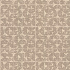 Image of Ian Mankin Wallpapers Acton, WCACTONOAT