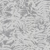 Little Greene Fern Clearing Wallpaper