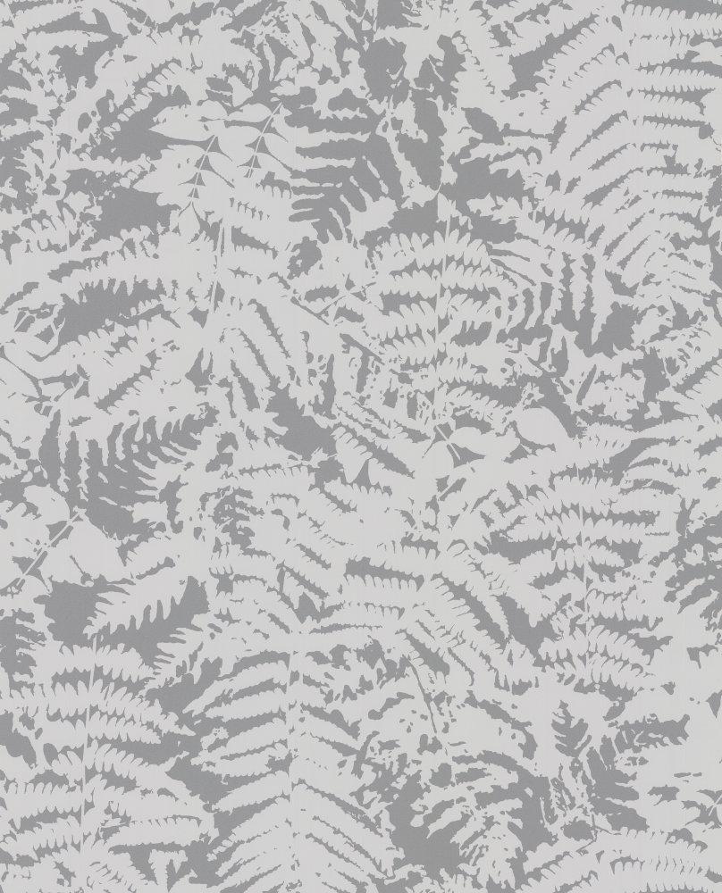 Little Greene Fern Clearing Wallpaper main image