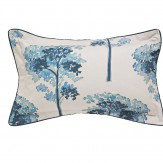 Katsura Tree Oxford Pillowcase