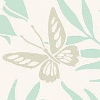 iliv Havana Celadon Wallpaper - Product code: ILWG/HAVACEL