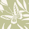 iliv Havana Sage Wallpaper - Product code: ILWG/HAVANSAG