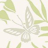 iliv Havana Willow Wallpaper - Product code: ILWG/HAVANWIL