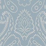 iliv Renaissance Wedgewood Wallpaper - Product code: ILWG/RENAIWED