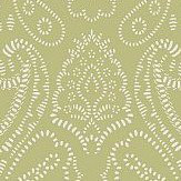 iliv Renaissance Willow Wallpaper - Product code: ILWG/RENAIWIL