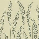 Farrow & Ball Feather Grass Cream Wallpaper - Product code: BP 5105
