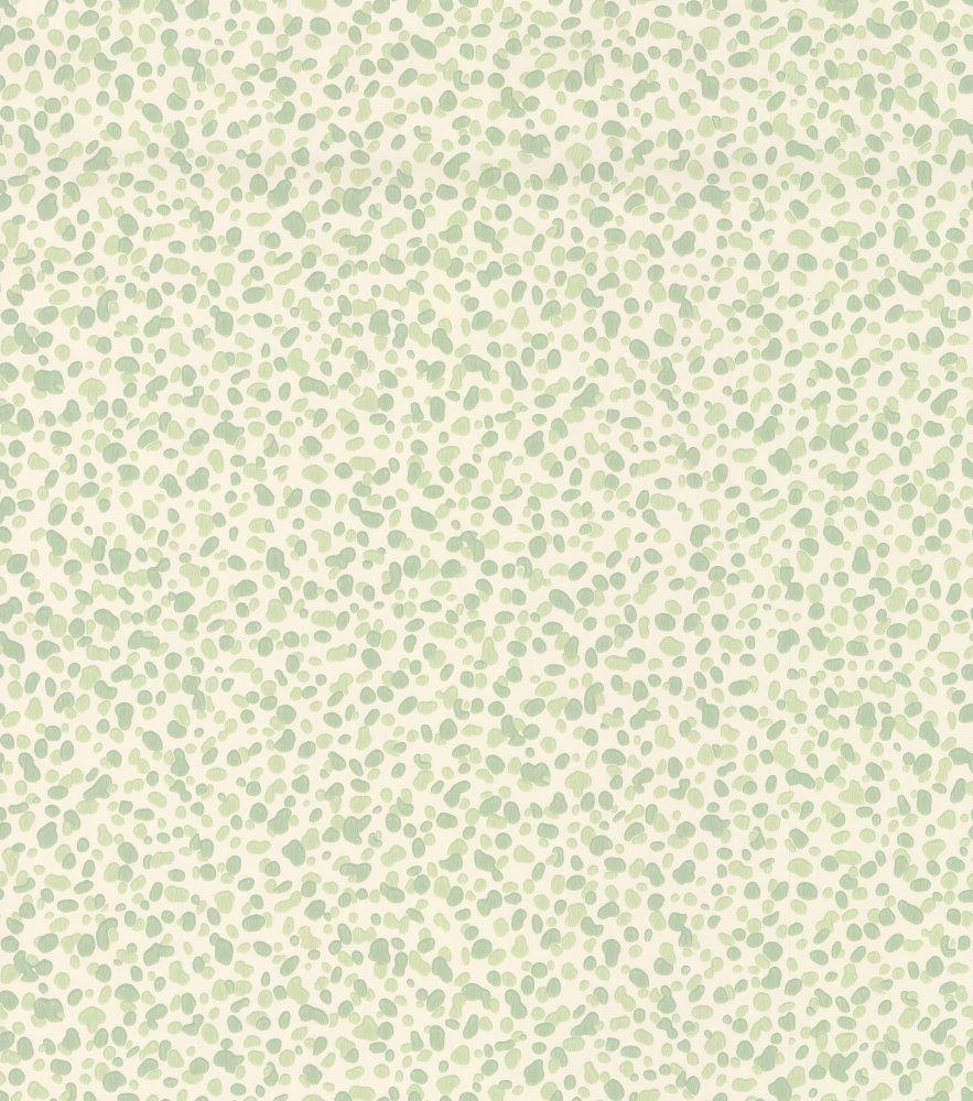 Farrow & Ball Blostma Pale Sand Wallpaper - Product code: BP 5205