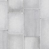 Albany Leather Effect Dark Grey Wallpaper - Product code: 475814