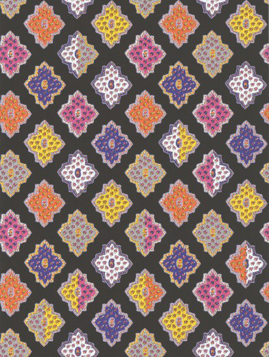 Image of Christian Lacroix Wallpapers Alcazar, PCL012/09