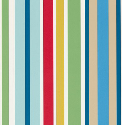 Scion Wallpapers Jelly Tot Stripe, 111261