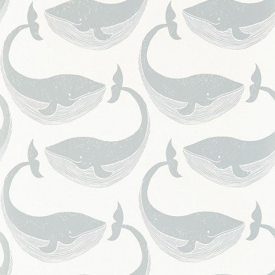 Scion Wallpapers Whale of a Time, 111272