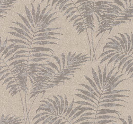 Image of Jane Churchill Wallpapers Amadine, J151W-01