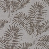 Jane Churchill Amadine Silver Wallpaper - Product code: J151W-02