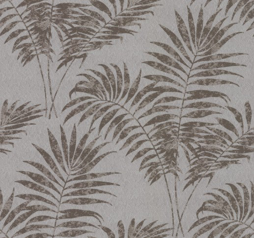 Image of Jane Churchill Wallpapers Amadine, J151W-02