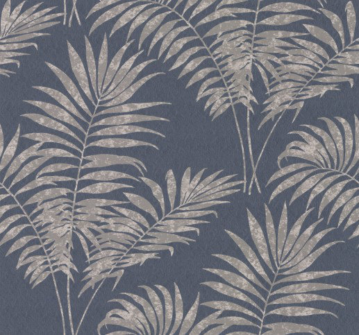 Image of Jane Churchill Wallpapers Amadine, J151W-03
