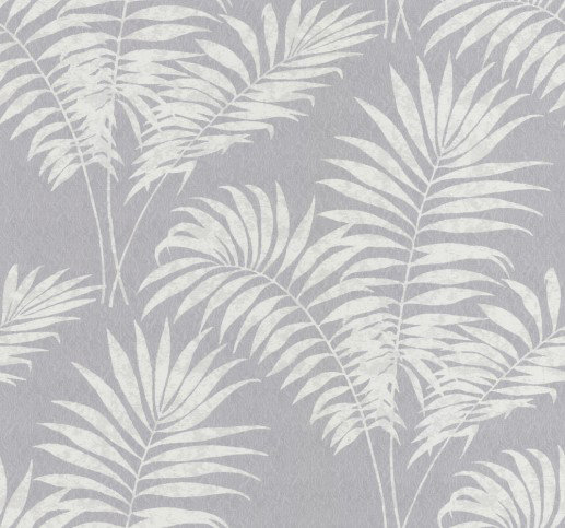 Image of Jane Churchill Wallpapers Amadine, J151W-04
