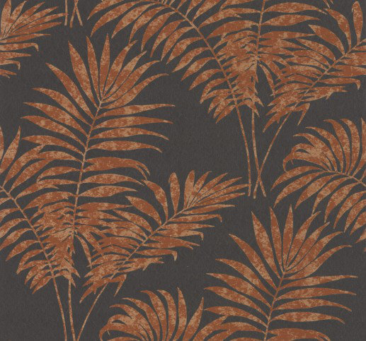 Image of Jane Churchill Wallpapers Amadine, J151W-05