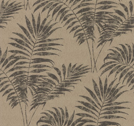 Image of Jane Churchill Wallpapers Amadine, J151W-06