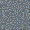 Jane Churchill Polaris Blue Wallpaper - Product code: J154W-02