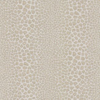 Jane Churchill Polaris Silver / Gold Wallpaper - Product code: J154W-05