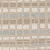 Jane Churchill City Lights Stone Wallpaper - Product code: J155W-05