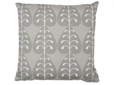 Layla Faye Cushions Golden Leaf Cushion LFCGLG019